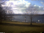 Preview webcam image Waging am See, Waginger See