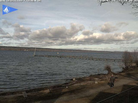 Preview webcam image Aidenried, Segelclub Fischen