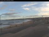 Preview webcam image Aberdeen beach