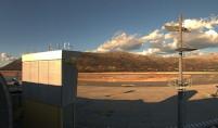 Preview webcam image Airport - Dubrovnik