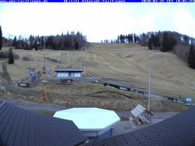Preview webcam image Albstadt-Tailfingen - ski resort
