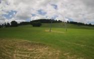 Preview webcam image Altenberg - ski resort