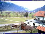 Preview webcam image Aschau