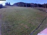 Preview webcam image Krynica  -ski resort