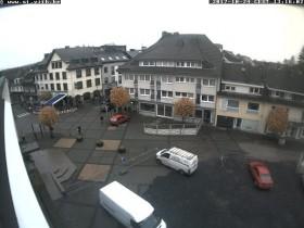 Preview webcam image Saint Vith