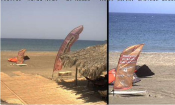Preview webcam image Hurghada