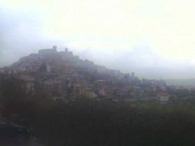 Preview webcam image Casoli