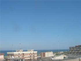 Preview webcam image Bari