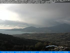 Preview webcam image Ascea
