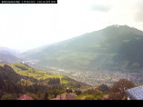 Preview webcam image Brixen