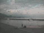Preview webcam image Shiga - Biwa Lake