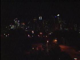 Preview webcam image Alberta - Calgary