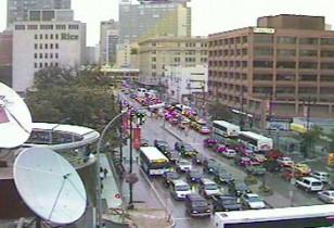 Preview webcam image Manitoba- Winnipeg