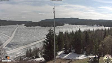 Preview webcam image Lake Kikut