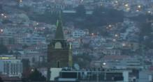 Preview webcam image Madeira