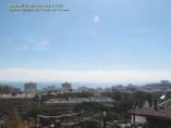 Preview webcam image Benalmadena - Arroyo de la Miel
