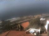 Preview webcam image Fuencaliente