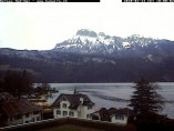 Preview webcam image Gersau
