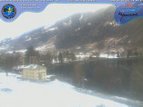 Preview webcam image Le Prese - Lago di Poschiavo