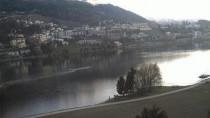 Preview webcam image Saint Moritz