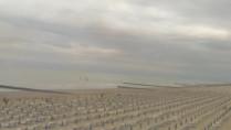 Preview webcam image Beach - Jesolo