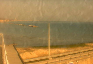 Preview webcam image Civitanova Marche