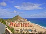 Preview webcam image Cabo San Lucas - beach
