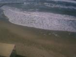 Preview webcam image Anzio