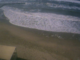 Preview webcam image Anzio