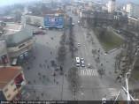 Preview webcam image Banja Luka