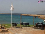 Preview webcam image Dahab