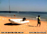 Preview webcam image Hurghada - Colona Watersports
