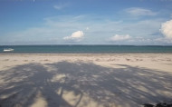 Preview webcam image Diani Beach - Kenya