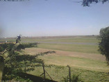 Preview webcam image Wilson Airport - Kenya