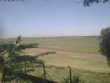 Preview webcam image Wilson Airport - Kenya