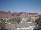 Preview webcam image Namib Desert Lodge