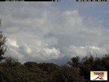 Preview webcam image Kilimanjaro - Tanzania