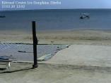 Preview webcam image Djerba - Tunis