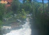 Preview webcam image Kuta Bali