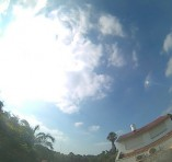 Preview webcam image Ramat HaSharon