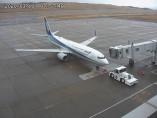 Preview webcam image Fukushima