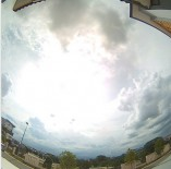 Preview webcam image Skudai - RINI-HEIGHTS