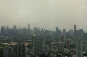 Preview webcam image Bangkok