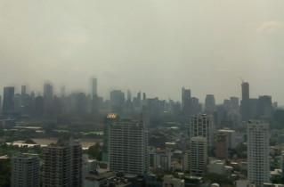 Preview webcam image Bangkok