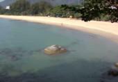 Preview webcam image Karon Beach (Phuket)