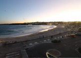 Preview webcam image Waverley - Bondi Beach