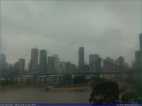 Preview webcam image Brisbane