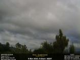 Preview webcam image Eton - Queensland