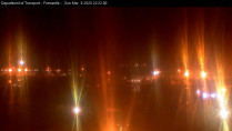 Preview webcam image Fishing Boat Harbour