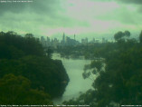 Preview webcam image Linley Point - North Shore
